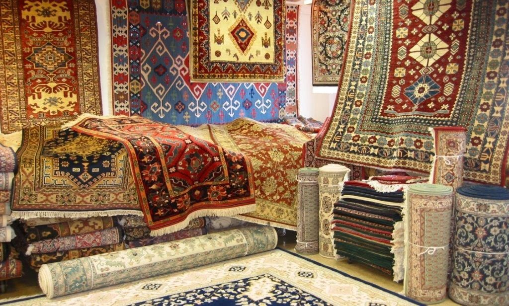 Professional Oriental Rug Cleaning Coral Springs Fl