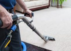 Prime Steamers | Carpet Cleaning, Tile & Grout Cleaning, Upholstery Cleaning, Rug Cleaning Coral Springs Parkland Boca Raton