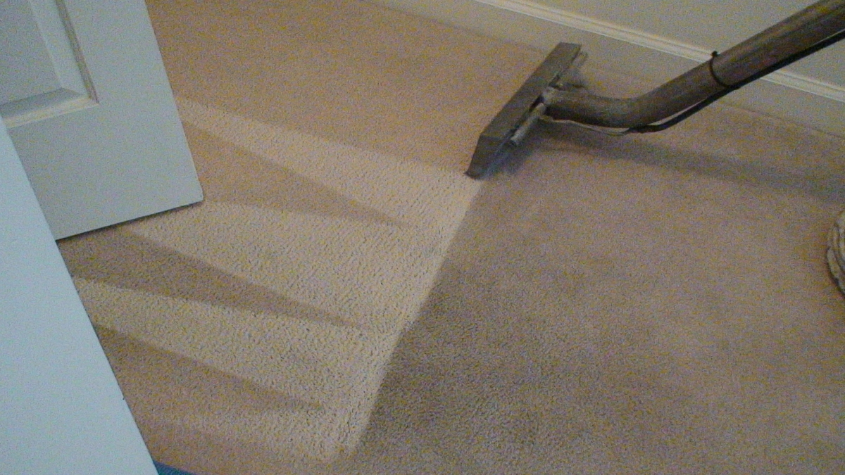 Prime Steamers - Carpet Cleaning Coral Springs FL 954-496-2289