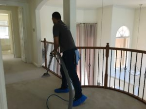 Prime Steamers - Carpet Cleaning in Coral Springs 954-496-2289 carpet cleaning parkland fl