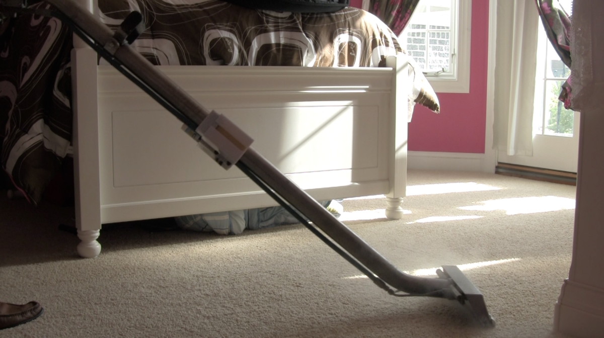 Prime Steamers - Carpet Cleaning in Coral Springs 954-496-2289