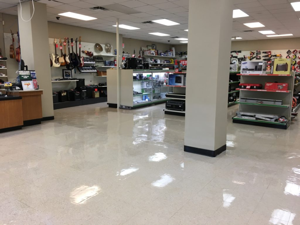 Office Cleaning Commercial Cleaning Coral Springs Fl