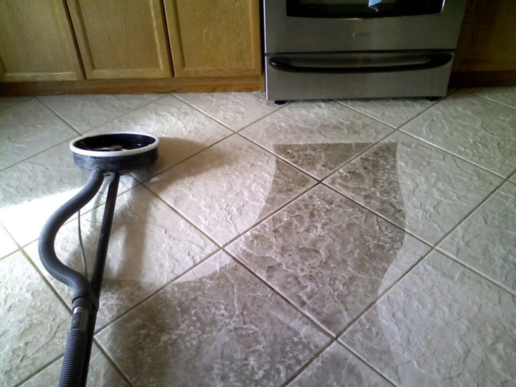 kitchen floor grout cleaner tile grout cleaning in parkland amp cleaning services 4780