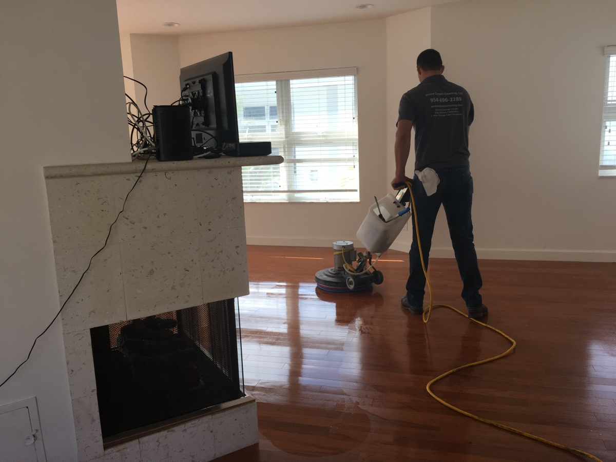 Work Gallery For Carpet Cleaning Amp Tile Grout Cleaning