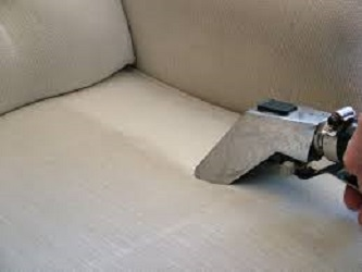 Prime Steamers - Sofa Cleaning Coral Springs 954-496-2289
