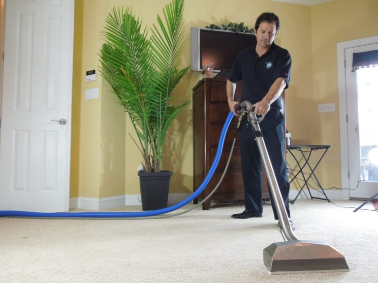 Prime Steamers - carpet cleaning | tile & grout cleaning | upholstery cleaning | oriental rug cleaning | coral springs