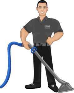 Prime Steamers - Carpet Cleaning & Floor Cleaning Coral Springs 954-496-2289 About Carpet Cleaning Company