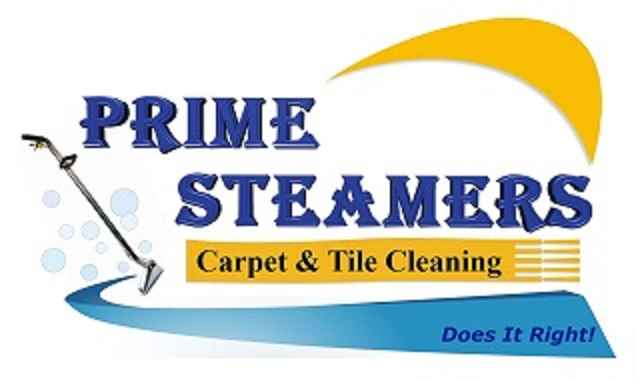 Coral Springs Tile & Grout Cleaning & Carpet Cleaning. Floor, Upholstery & Rug Cleaning Coral Springs, Parkland, Boca Raton | Prime Steamers 954-496-2289